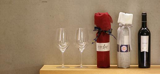 nest′s wine pick